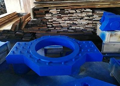 盘锦框架木型